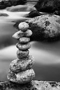 stones-1269701__180